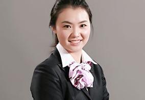 福州张小姐